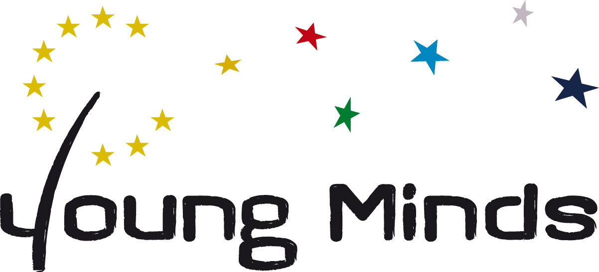EPS Young Minds Project