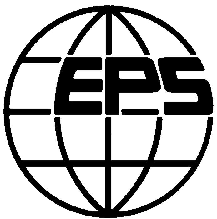 European Physical Society