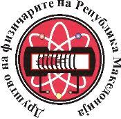 Macedonian Physical Society